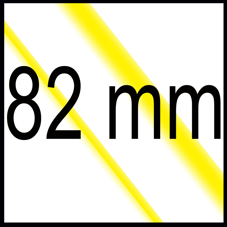 filtri 82mm