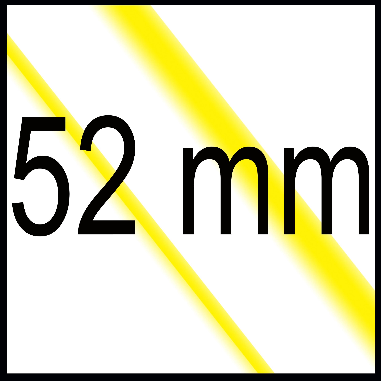 filtri 52mm