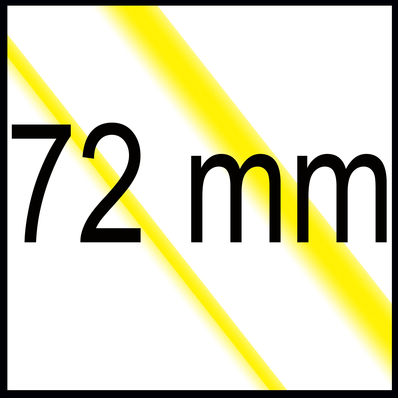filtri 72mm