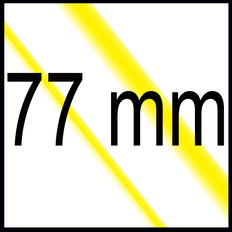filtri 77mm