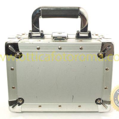 Foto Fotografica Ottica Borsa Materiale System Roma Why2i9ed Bag Rollei 8nwNPkXZ0O
